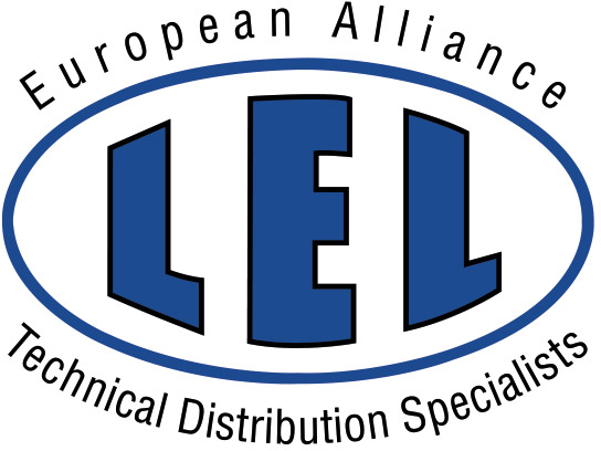 LEL - The European strategic alliance of technical distribution specialists